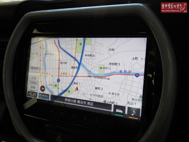 ハイブリッドGターボ 5年保証 9インチナビ 全方位カメラ 地デジ Bluetooth AppleCarPlay フルオートエアコン 自社オリジナルLEDヘッドライト アダプティブクルーズコントロール パドルシフト(28枚目)