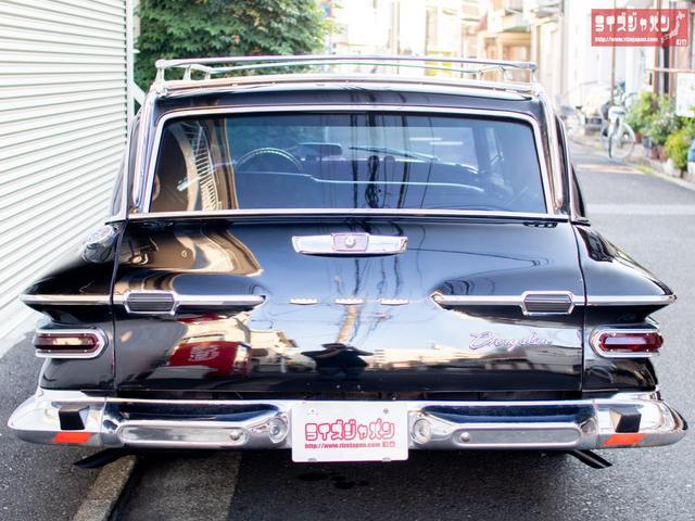 「クライスラー」「クライスラーその他」「クーペ」「神奈川県」の中古車8