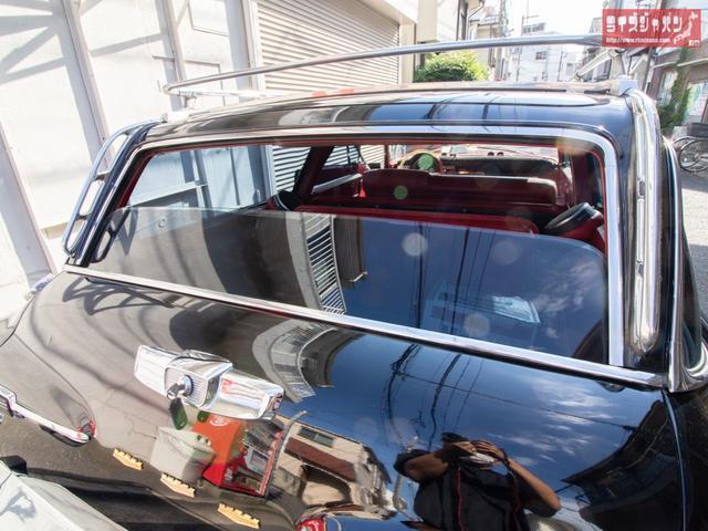 「クライスラー」「クライスラーその他」「クーペ」「神奈川県」の中古車15