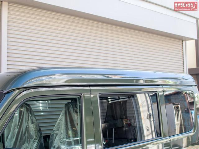 パナソニックアンテナ分離型ETC 自社オリジナルLEDヘッドライト 純正ラバーマット付き メーカー新車5年保証 オーバーヘッドコンソール キーレス プライバシーガラス 同色ミラー ファブリックシート(13枚目)