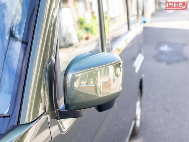 パナソニックアンテナ分離型ETC 自社オリジナルLEDヘッドライト 純正ラバーマット付き メーカー新車5年保証 オーバーヘッドコンソール キーレス プライバシーガラス 同色ミラー ファブリックシート(15枚目)