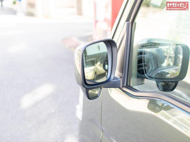 パナソニックアンテナ分離型ETC 自社オリジナルLEDヘッドライト 純正ラバーマット付き メーカー新車5年保証 オーバーヘッドコンソール キーレス プライバシーガラス 同色ミラー ファブリックシート(16枚目)