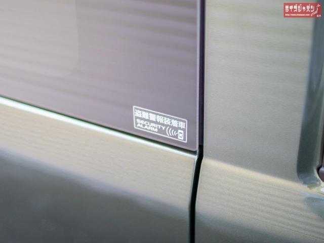 パナソニックアンテナ分離型ETC 自社オリジナルLEDヘッドライト 純正ラバーマット付き メーカー新車5年保証 オーバーヘッドコンソール キーレス プライバシーガラス 同色ミラー ファブリックシート(18枚目)