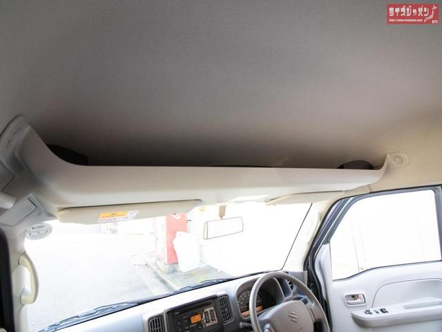 パナソニックアンテナ分離型ETC 自社オリジナルLEDヘッドライト 純正ラバーマット付き メーカー新車5年保証 オーバーヘッドコンソール キーレス プライバシーガラス 同色ミラー ファブリックシート(39枚目)