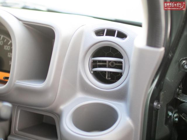 パナソニックアンテナ分離型ETC 自社オリジナルLEDヘッドライト 純正ラバーマット付き メーカー新車5年保証 オーバーヘッドコンソール キーレス プライバシーガラス 同色ミラー ファブリックシート(44枚目)
