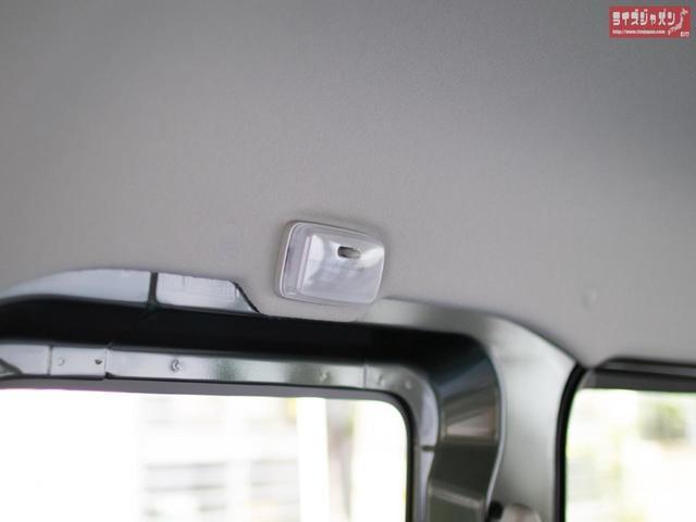 パナソニックアンテナ分離型ETC 自社オリジナルLEDヘッドライト 純正ラバーマット付き メーカー新車5年保証 オーバーヘッドコンソール キーレス プライバシーガラス 同色ミラー ファブリックシート(45枚目)