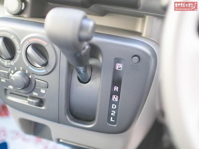 パナソニックアンテナ分離型ETC 自社オリジナルLEDヘッドライト 純正ラバーマット付き メーカー新車5年保証 オーバーヘッドコンソール キーレス プライバシーガラス 同色ミラー ファブリックシート(48枚目)