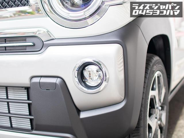 JスタイルIIターボ 5年保証 メーカーオプション9インチナビ 全方位カメラ ルーフレール メッキエンブレム グリル ドアハンドル 純正アルミ UVガラス スマートキー アップルカープレイ シートヒーター(16枚目)