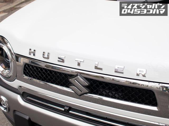 JスタイルIIターボ 5年保証 メーカーオプション9インチナビ 全方位カメラ ルーフレール メッキエンブレム グリル ドアハンドル 純正アルミ UVガラス スマートキー アップルカープレイ シートヒーター(18枚目)