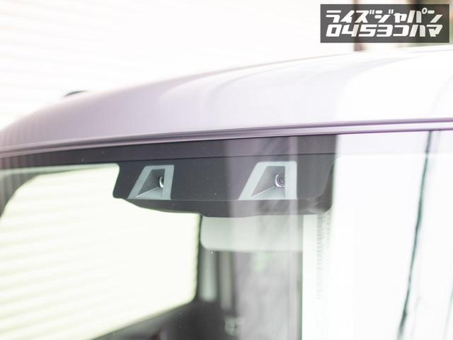 JスタイルIIターボ 5年保証 メーカーオプション9インチナビ 全方位カメラ ルーフレール メッキエンブレム グリル ドアハンドル 純正アルミ UVガラス スマートキー アップルカープレイ シートヒーター(19枚目)