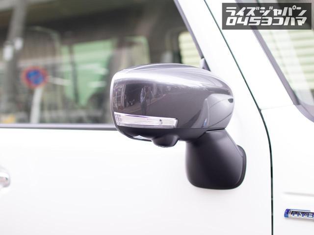JスタイルIIターボ 5年保証 メーカーオプション9インチナビ 全方位カメラ ルーフレール メッキエンブレム グリル ドアハンドル 純正アルミ UVガラス スマートキー アップルカープレイ シートヒーター(21枚目)