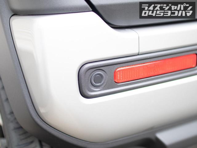 JスタイルIIターボ 5年保証 メーカーオプション9インチナビ 全方位カメラ ルーフレール メッキエンブレム グリル ドアハンドル 純正アルミ UVガラス スマートキー アップルカープレイ シートヒーター(27枚目)