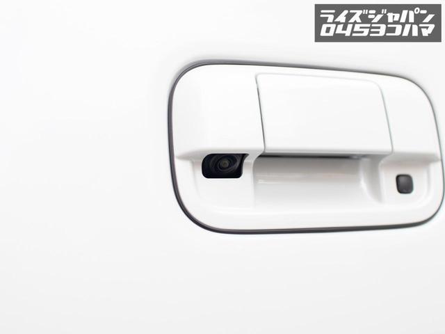 JスタイルIIターボ 5年保証 メーカーオプション9インチナビ 全方位カメラ ルーフレール メッキエンブレム グリル ドアハンドル 純正アルミ UVガラス スマートキー アップルカープレイ シートヒーター(28枚目)