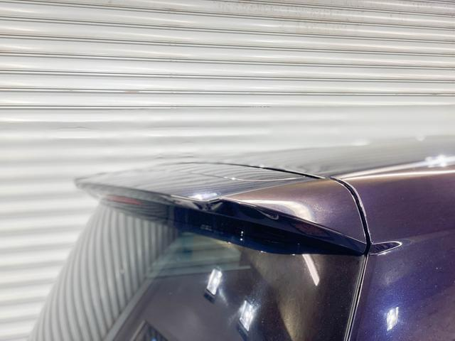 アブソルート・EXホンダセンシング 1年保証 インターナビ 地デジ ブルートゥース HDMI 全方位カメラ リアモニター ビルトインETC LEDヘッドライト レーダーブレーキサポート アダプティブクルーズ ショックNEOファク対策済み(19枚目)