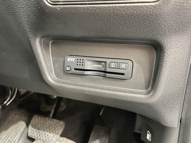 アブソルート・EXホンダセンシング 1年保証 インターナビ 地デジ ブルートゥース HDMI 全方位カメラ リアモニター ビルトインETC LEDヘッドライト レーダーブレーキサポート アダプティブクルーズ ショックNEOファク対策済み(62枚目)