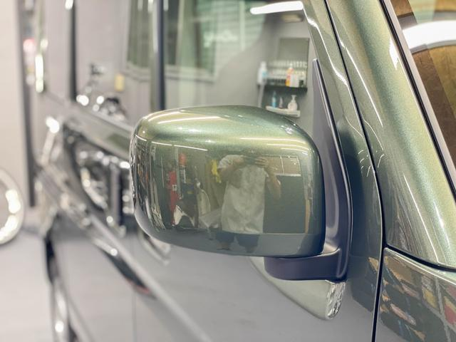 PCリミテッド 5年保証 4ATモデル キーレス プライバシーガラス 同色ミラー 純正CDデッキ ファブリックシート 自社オリジナルLED装着済 スライドドア フルフラット ハイルーフ オーバーヘッドコンソール(16枚目)