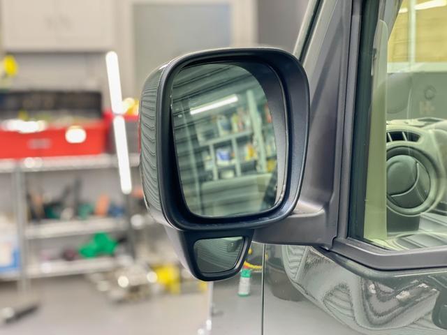 PCリミテッド 5年保証 4ATモデル キーレス プライバシーガラス 同色ミラー 純正CDデッキ ファブリックシート 自社オリジナルLED装着済 スライドドア フルフラット ハイルーフ オーバーヘッドコンソール(17枚目)