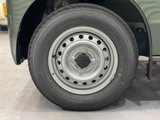 PCリミテッド 5年保証 4ATモデル キーレス プライバシーガラス 同色ミラー 純正CDデッキ ファブリックシート 自社オリジナルLED装着済 スライドドア フルフラット ハイルーフ オーバーヘッドコンソール(18枚目)