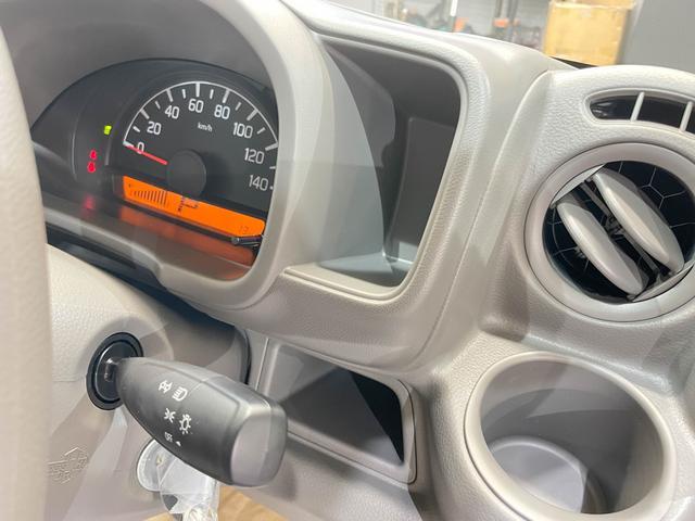 PCリミテッド 5年保証 4ATモデル キーレス プライバシーガラス 同色ミラー 純正CDデッキ ファブリックシート 自社オリジナルLED装着済 スライドドア フルフラット ハイルーフ オーバーヘッドコンソール(42枚目)