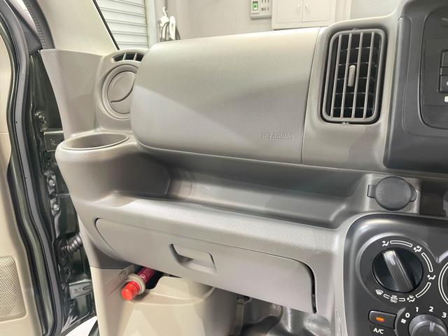 PCリミテッド 5年保証 4ATモデル キーレス プライバシーガラス 同色ミラー 純正CDデッキ ファブリックシート 自社オリジナルLED装着済 スライドドア フルフラット ハイルーフ オーバーヘッドコンソール(48枚目)
