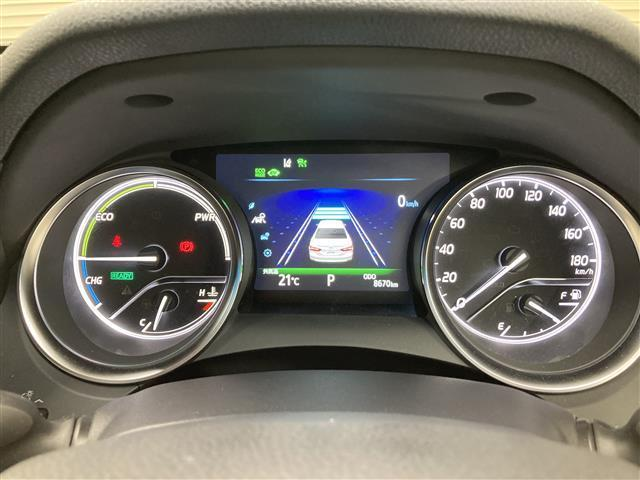 ☆走行距離  8,670kmです! 車検取得してのお渡しとなります。