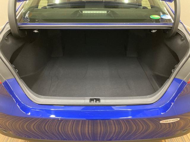☆ガリバー所沢店では、車両の細かい箇所をみたい!!というお客様にリアルタイムで車両の状態をお伝え致します。まずはフリーダイヤル0800−800−2992まで