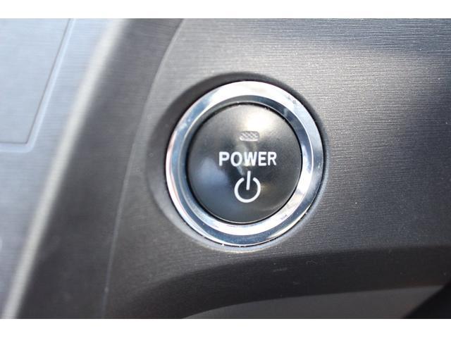 プッシュスタートですので、ポケットにキーを入れたままでもエンジンの始動が可能です!お問合せはTEL:043-308-7280です!