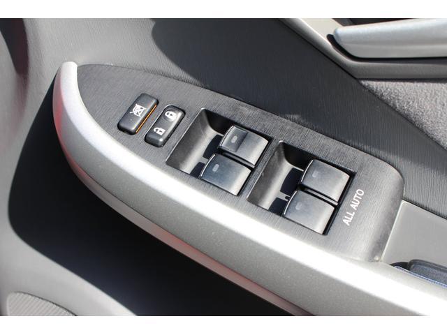 全てフルオートですので、ボタンを押し続ける必要も無く、開閉が可能になります!お問合せはTEL:043-308-7280です!