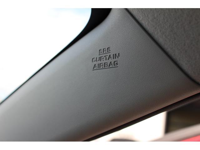 カーテンエアバック付きです!安全性能も高く安心です!お問合せはTEL:043-308-7280です!