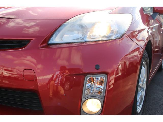 ご希望があればお車の各種、カスタム等も出来ますので、何なりとお申し付けください!お問合せはTEL:043-308-7280です!