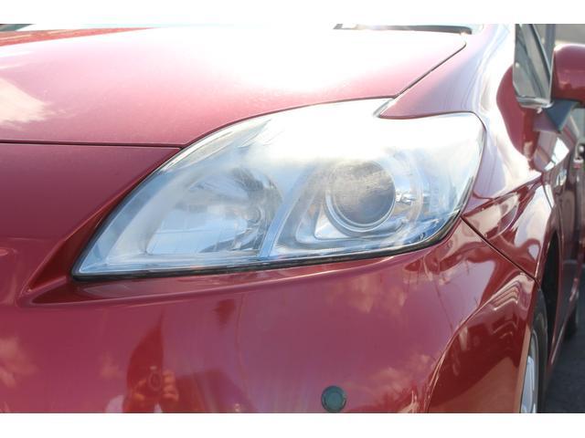 買取車の中から販売担当者が納得したお車をだけを在庫としております。品質評価の低い車両や一定期間を経過した在庫は毎週業者オークションへ出品しております。売れ残りや低品質車両は在庫に御座いません。