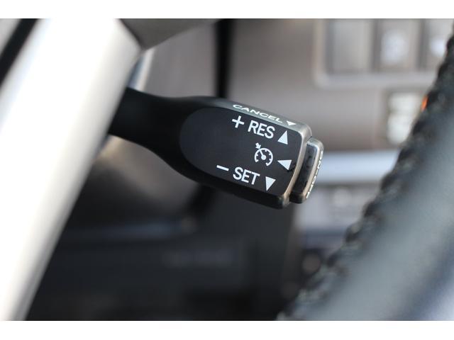 Gi4WDアルパインBIGXナビ後席モニター両側電動ドア(14枚目)