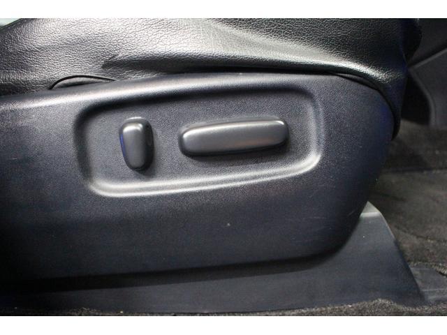 アエラスプレミアムED8型HDDナビ後席モニター両側電動ドア(14枚目)