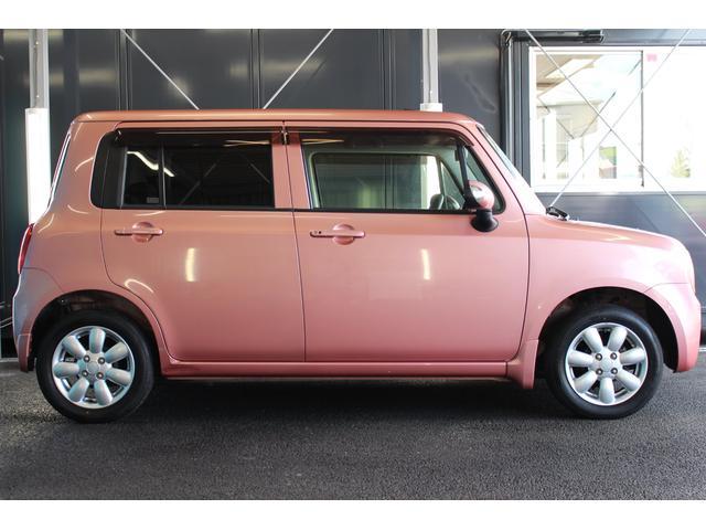 「スズキ」「アルトラパン」「軽自動車」「千葉県」の中古車43