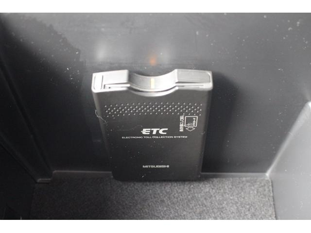 240S禁煙車HDDナビETCフルセグBluetooth接続(12枚目)
