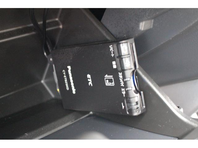 X衝突軽減ブレーキ禁煙車クラリオンSDナビETCフルセグ(11枚目)