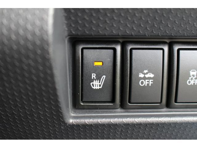 X衝突軽減ブレーキ禁煙車クラリオンSDナビETCフルセグ(12枚目)