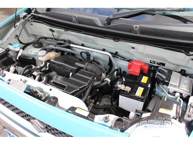 X衝突軽減ブレーキ禁煙車クラリオンSDナビETCフルセグ(17枚目)