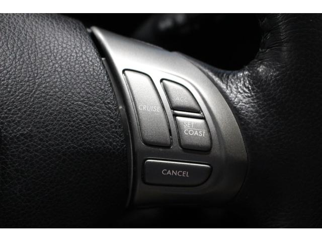 「スバル」「フォレスター」「SUV・クロカン」「千葉県」の中古車10