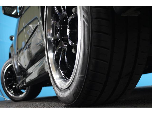 「スバル」「フォレスター」「SUV・クロカン」「千葉県」の中古車25