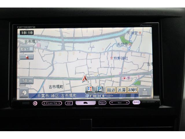 「スバル」「フォレスター」「SUV・クロカン」「千葉県」の中古車33