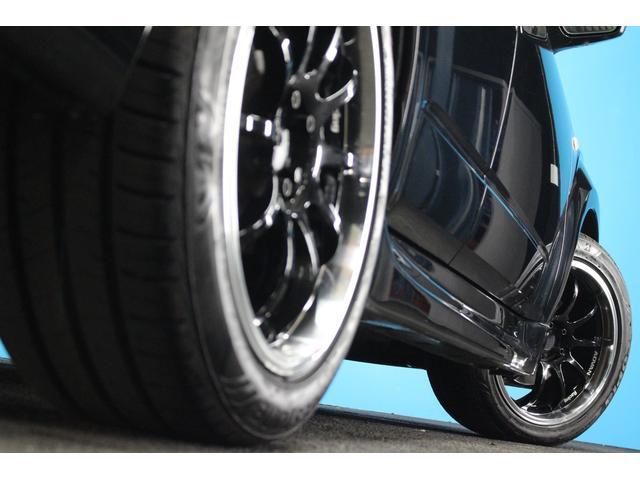 「スバル」「フォレスター」「SUV・クロカン」「千葉県」の中古車46