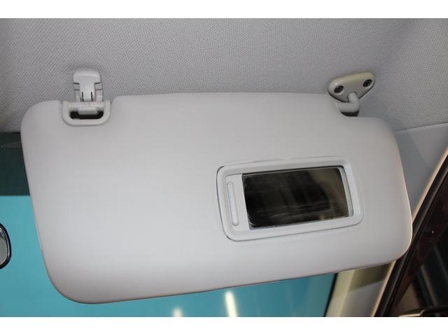 「スバル」「フォレスター」「SUV・クロカン」「千葉県」の中古車51