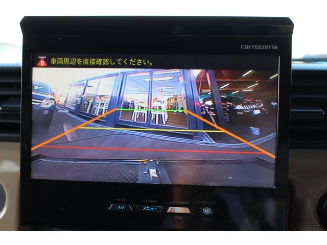 「トヨタ」「FJクルーザー」「SUV・クロカン」「千葉県」の中古車9