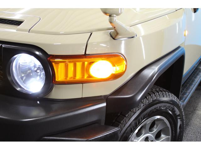 「トヨタ」「FJクルーザー」「SUV・クロカン」「千葉県」の中古車22