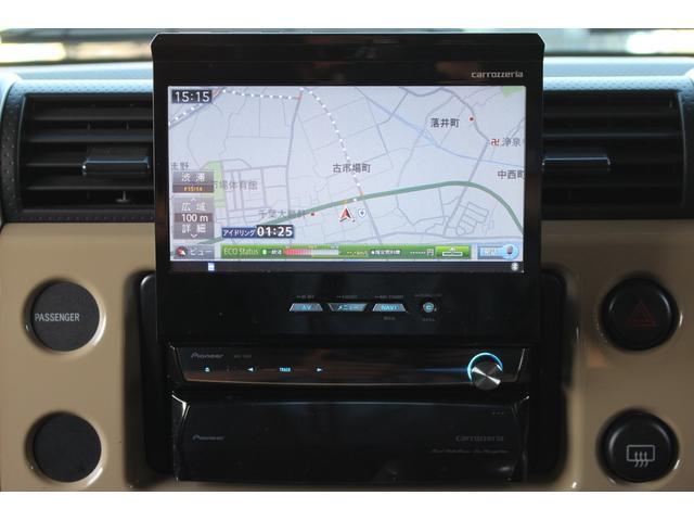 「トヨタ」「FJクルーザー」「SUV・クロカン」「千葉県」の中古車35