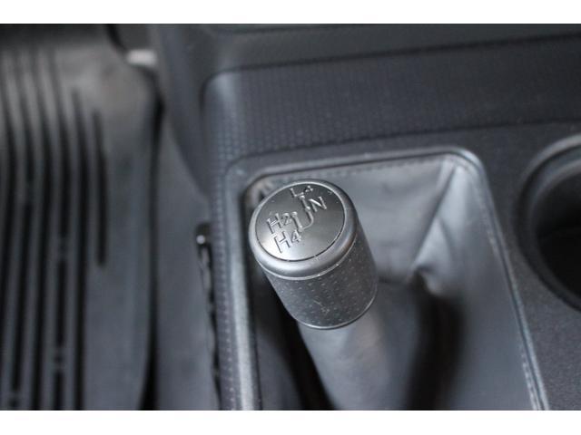 「トヨタ」「FJクルーザー」「SUV・クロカン」「千葉県」の中古車39