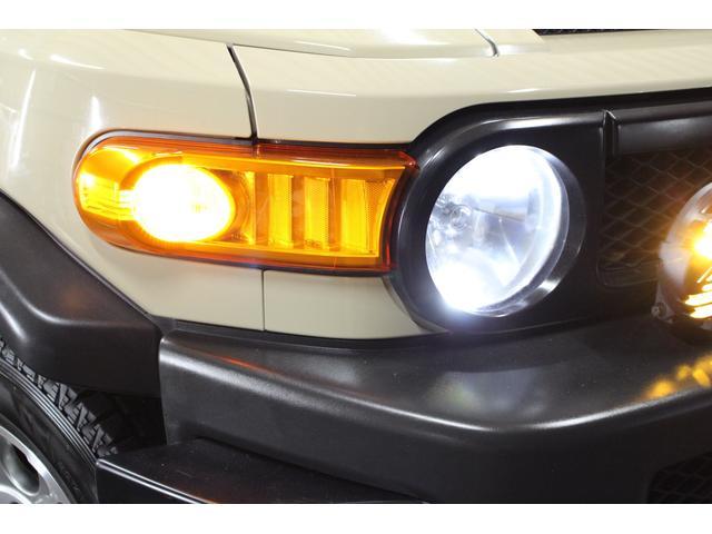 「トヨタ」「FJクルーザー」「SUV・クロカン」「千葉県」の中古車41