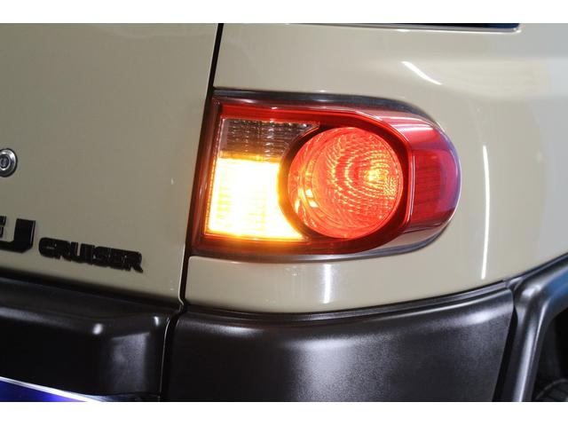 「トヨタ」「FJクルーザー」「SUV・クロカン」「千葉県」の中古車46