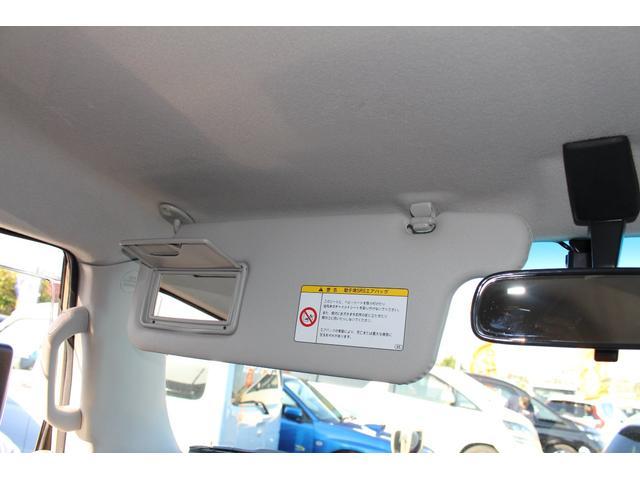 「トヨタ」「FJクルーザー」「SUV・クロカン」「千葉県」の中古車53